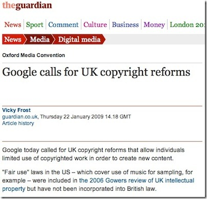 google_copyright_reform_sargeant