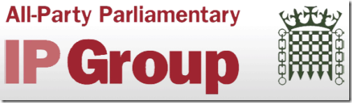 ipgroup_full_logo