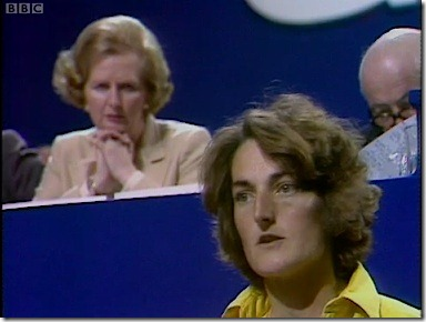 linda_whetstone_conservative_conference_1978